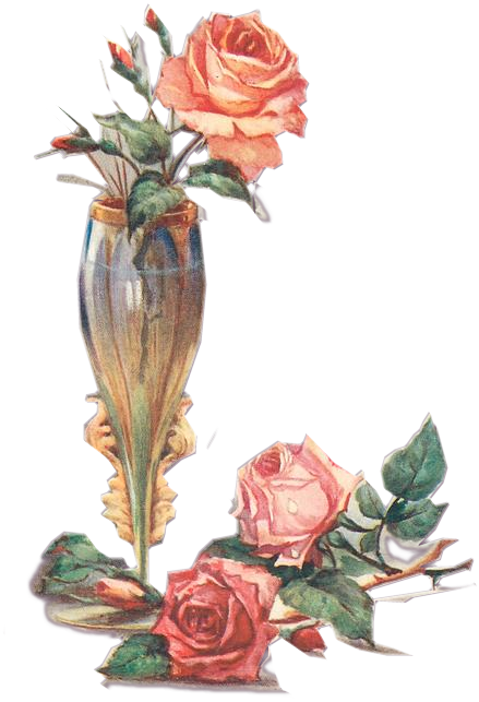 https://blackwidow12.files.wordpress.com/2015/01/rose-in-vase-tuckdb-org.png